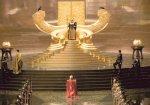 Thor-Filme-Palácio